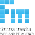 formamedia logo
